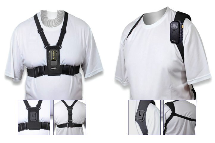 http://www.mcproducts.co.uk/uploads//images/products//body-worn-camera-harnesses.jpg