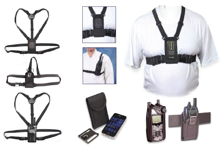 http://www.mcproducts.co.uk/uploads//images/products//custom-body-worn-cameras-and-radio-holders.jpg