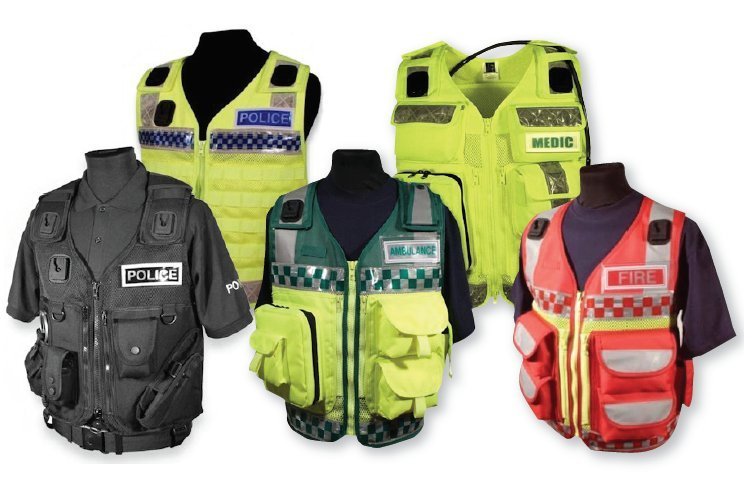 http://www.mcproducts.co.uk/uploads//images/products//emergency-services-equipment-vests.jpg
