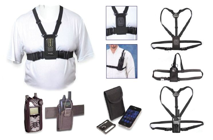 http://www.mcproducts.co.uk/uploads//images/products//personalised-body-worn-camera-harnesses.jpg