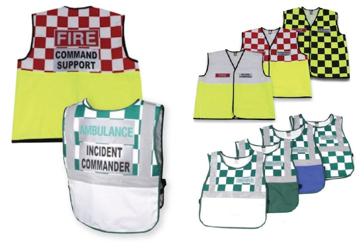 http://www.mcproducts.co.uk/uploads//images/products//personalised-emergency-tabards.jpg