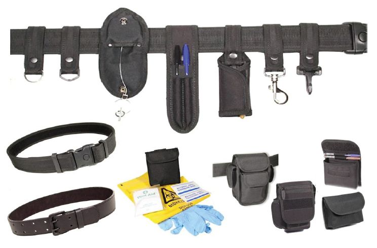 http://www.mcproducts.co.uk/uploads//images/products//personalised-local-government-belts-and-pouches.jpg