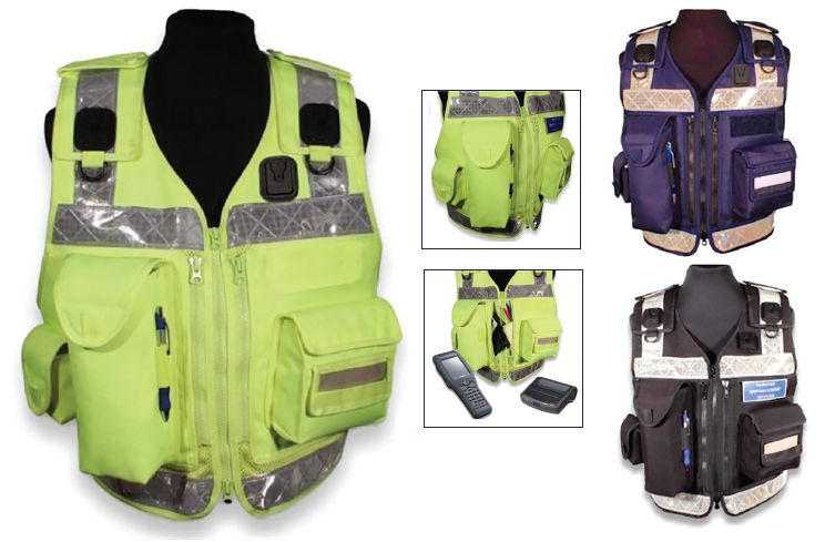 http://www.mcproducts.co.uk/uploads//images/products//personalised-parking-enforcement-vests.jpg