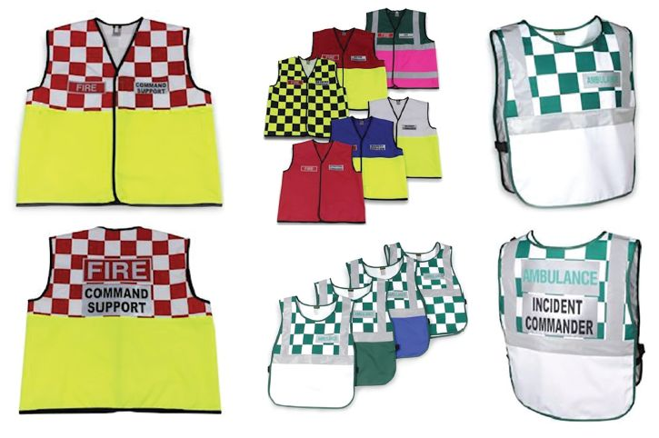 http://www.mcproducts.co.uk/uploads//images/products//personalised-tabards.jpg