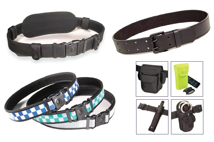 https://www.mcproducts.co.uk/uploads//images/products//belts-and-belt-kits.jpg