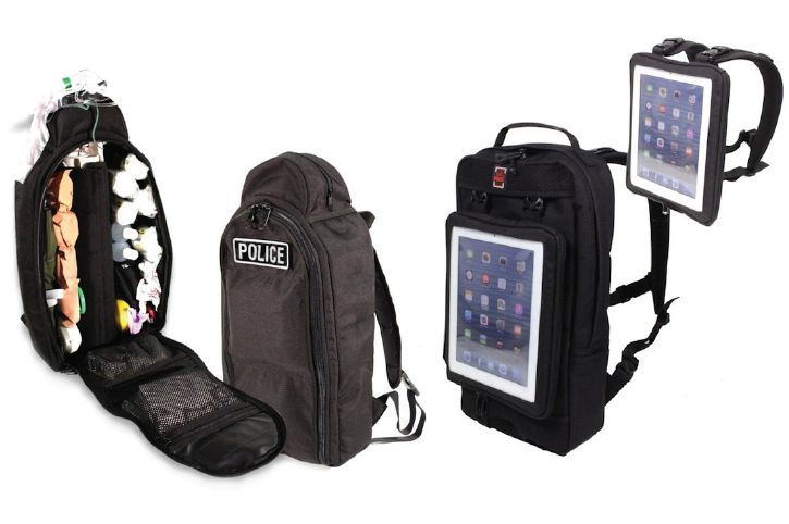 https://www.mcproducts.co.uk/uploads//images/products//custom-backpacks.jpg