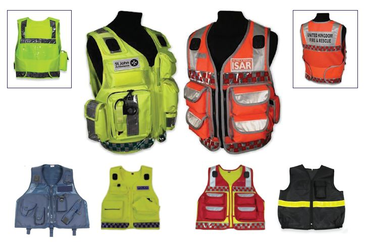 https://www.mcproducts.co.uk/uploads//images/products//custom-made-safety-equipment-vests.jpg