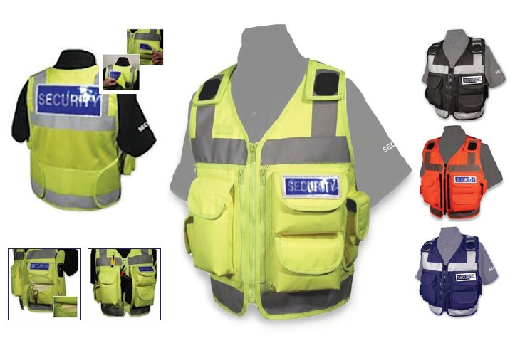 https://www.mcproducts.co.uk/uploads//images/products//custom-made-security-equipment-vests.jpg