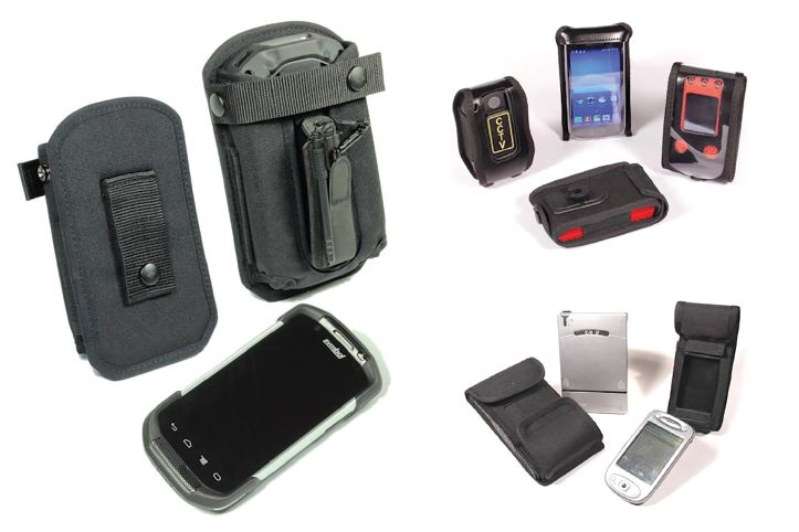 https://www.mcproducts.co.uk/uploads//images/products//custom-made-smart-phone-and-pda-covers.jpg