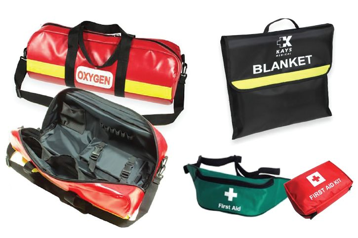 https://www.mcproducts.co.uk/uploads//images/products//custom-medical-bags-and-covers.jpg