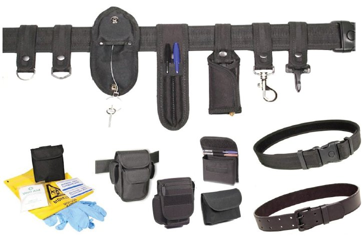 https://www.mcproducts.co.uk/uploads//images/products//personalised-security-belts-and-pouches.jpg